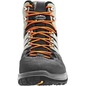 AKU Montera GTX - Chaussures - gris